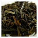 FTGFOP1の茶葉